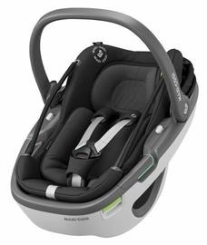 Automobilinė kėdutė Maxi-Cosi Coral Essential Black, 0 - 13 kg