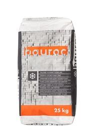 Līmjava 25kg -10C (bloku līme)