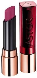 Astor Perfect Stay Fabulous Matte Lipstick 3.8g 340