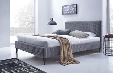 Halmar Flexy Bed 160x200cm