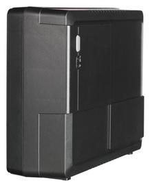 ActiveJet UPS AJE-200 PT