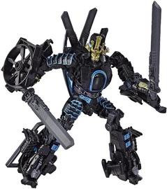 Hasbro Transformers Studio Series Autobot Drift