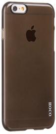 Hoco Ultra Thin Series For Apple iPhone 6 Plus/6S Plus Black