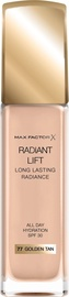 Max Factor Radiant Lift Foundation 30ml 77