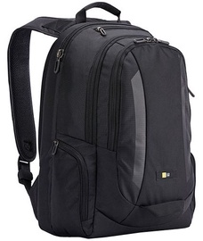 Case Logic RBP315 Laptop Backpack