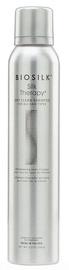 Farouk Systems Biosilk Silk Therapy Dry Clean Shampoo 150g