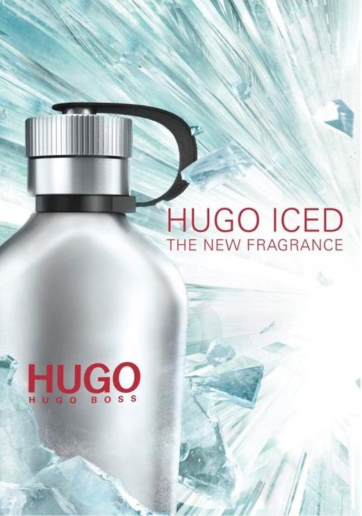 Hugo Boss Hugo Iced 75ml Deostick