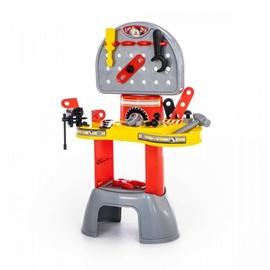 Ролевая игра Wader-Polesie Mechanic Maxi Set 2