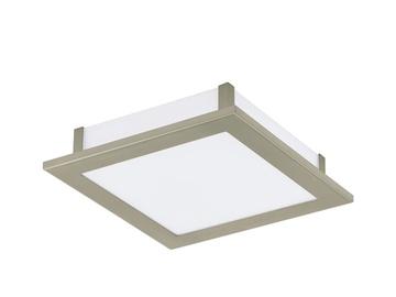 Lampa Eglo Auriga LED, 18W