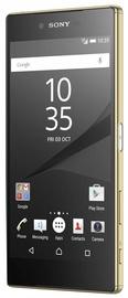 Sony E6833 Xperia Z5 Premium Dual Gold