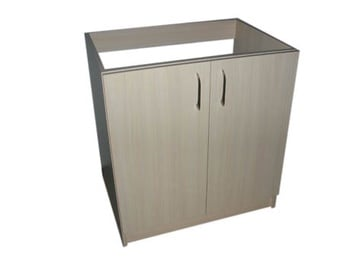 Virtuves skapītis PS-PA8 uzstādāms zem izlietnes (mūsų šeimynėlė)