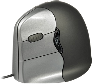 Evoluent VerticalMouse 4 Left