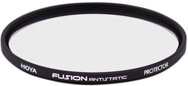 Hoya Fusion Antistatic Protector Filter 67mm