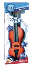 Bontempi Music Academy Plastic Violin 29 1100