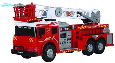 Dickie Toys Fire Brigade 3719003026