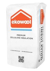 Ekovate EKOWOOL PREMIUM 13,5kg