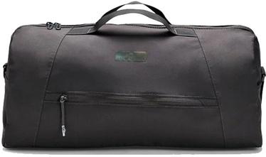Ручная сумка Under Armour Midi Duffel 2.0 1352129, серый