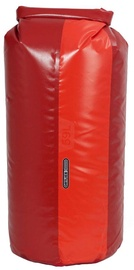 Ortlieb Dry Bag PD350 59l Red