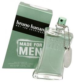 Bruno Banani Made for Men 50ml EDT
