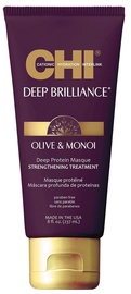 Farouk Systems CHI Deep Brilliance Protein Strengthening Mask 237ml