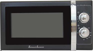 Schaub Lorenz SLMWO25LB