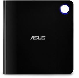 Asus SBW-06D5H-U (поврежденная упаковка)