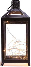DecoKing LED Lantern 31.8x13.5cm