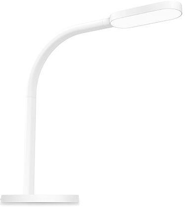 Xiaomi Yeelight LED Desk Lamp Rechargable