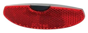 Отражатель Force Rear Reflector 11 x 3cm Red F46327