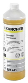 Karcher Floor Washing Product RM 743 1L