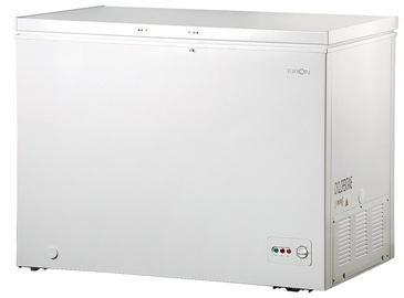 Eiron EI-295