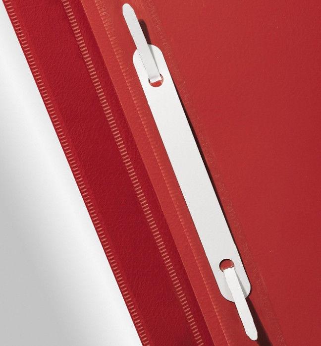 Herlitz Quality 11317138 Red