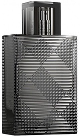 Tualetes ūdens Burberry Brit Rhythm Man 50ml EDT