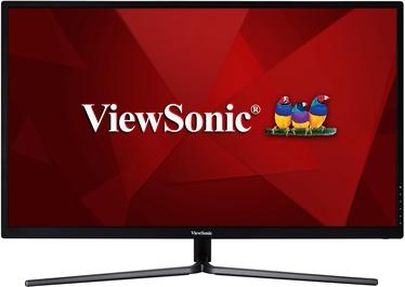 Monitorius ViewSonic VX3211-MH