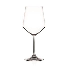 """Klaaside komplekt """"UNIVERSUM""""; 6 tk; 220 ml (RCR)"""