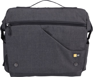 Case Logic Reflexion DSLR FLXM-102 Camera Case Gray