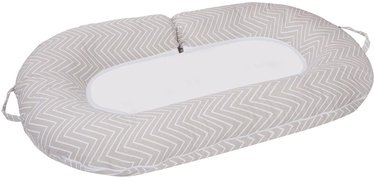Clevamama Mum2Me Maternity Pillow & Sleep Pod 3205