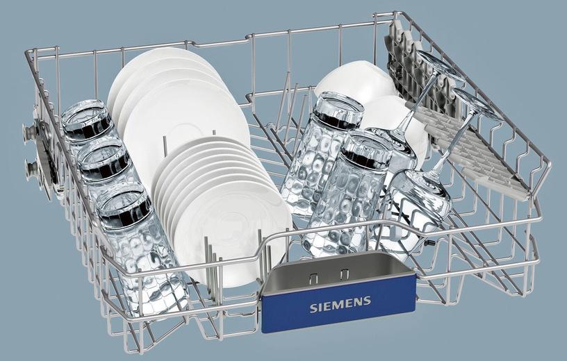 Siemens SN436S00KE