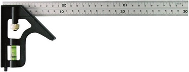 Proline Ruler L Shape 30