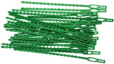 Greenmill Chain Tie GR5092 30pcs
