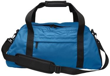 Asics Training Essentials Blue