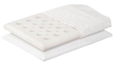 Bertoni Lorelli Baby Pillow Air Comfort