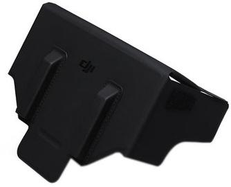 DJI Remote Controller Monitor Hood For Mavic