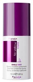 Аэрозоль для волос Fanola No Yellow Shield Mist 100ml