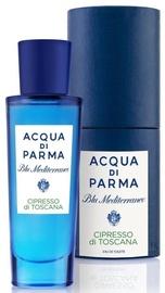 Tualetes ūdens Acqua Di Parma Cipresso di Toscana 30ml EDT Unisex