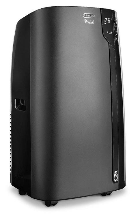 Kondicionierius De'Longhi Pinguino PAC EX120 Silent