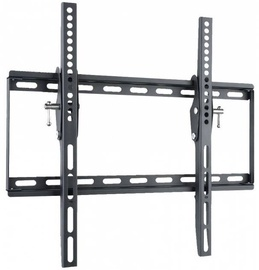 Techly Wall Mount For TV Tilting 23-55""