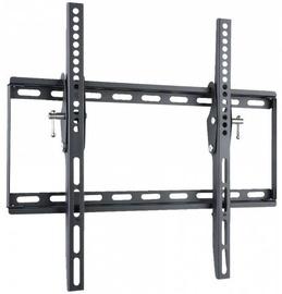 "Televizoriaus laikiklis Techly Wall Mount For TV Tilting 23-55"""