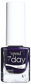 Depend 7day 5ml 7075