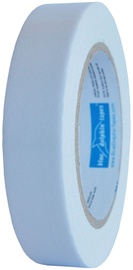 Blue Dolphin Double Sided Foam Tape 25mm x 5m